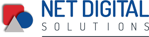 Net Digital Solutions | Customized Software Application Solutions - Stafford VA